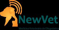 NewVet Laboratório